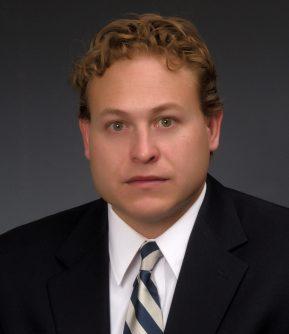 Jeffrey A. Harenza