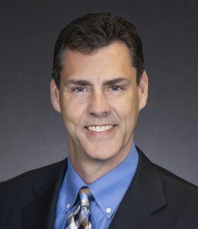 Michael McCauley