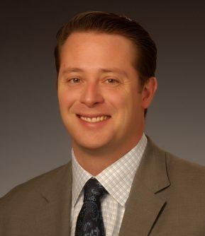 Thomas G. Whalen