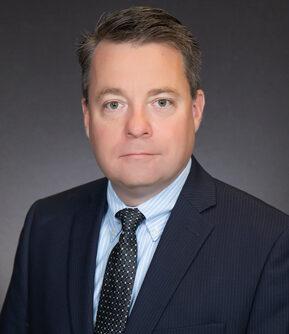 Alan K. Grover